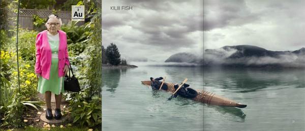 Au-Kiliii-Feature